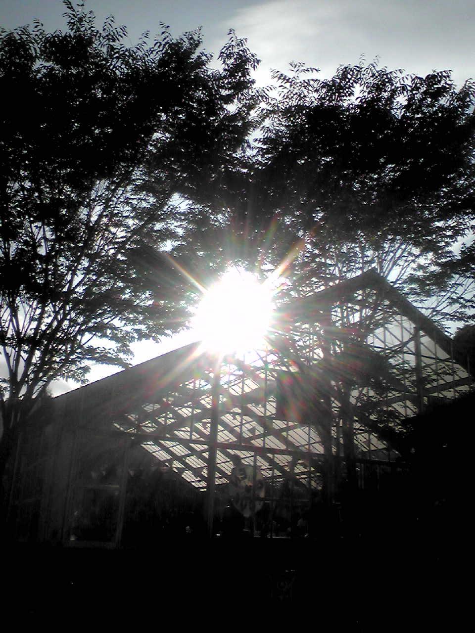 天空の楽園_e0220493_12311870.jpg