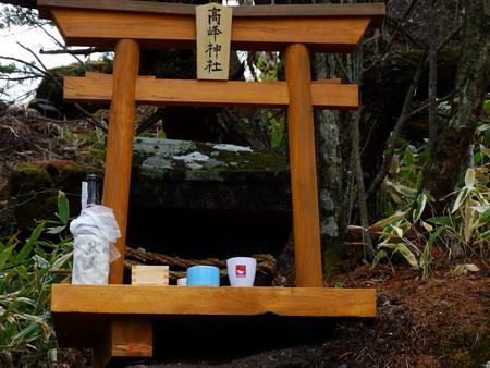高峯神社神殿_e0120896_6472151.jpg