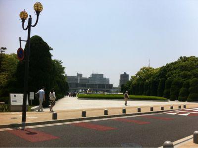 初広島!_e0123401_14171632.jpg