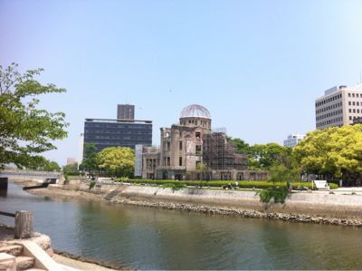 初広島!_e0123401_14171814.jpg