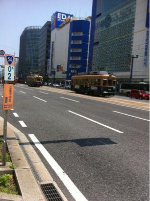 初広島!_e0123401_14172274.jpg