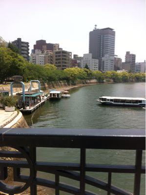 初広島!_e0123401_1417590.jpg
