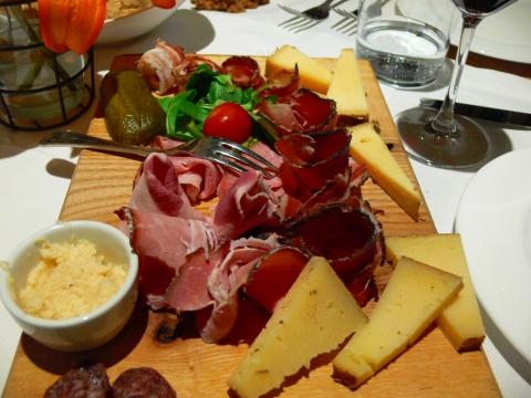 欧州出張2013年05月-第四日目-忙しい日程の中でも美味しいイタリア_c0153302_5112852.jpg