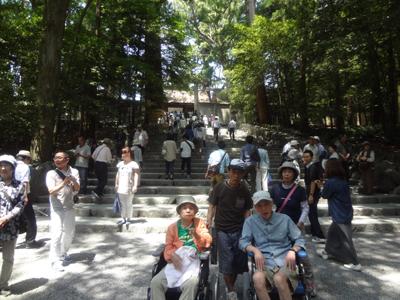 神宮へ_a0154110_16161268.jpg