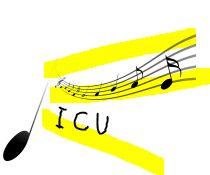 患者の好みの音楽をかけることで人工呼吸管理下の不安が軽減_e0156318_23342079.jpg