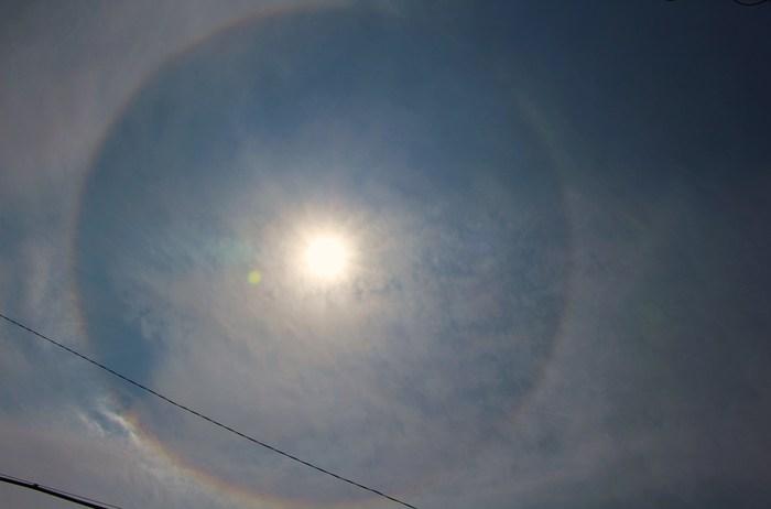 空の珍しい現象_d0150720_1154094.jpg