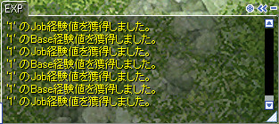 f0089123_030392.jpg