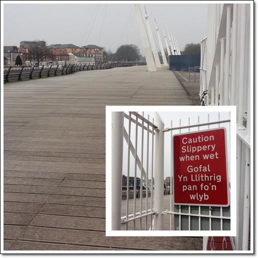 Wales ウェールズへ…_c0079828_1614043.jpg