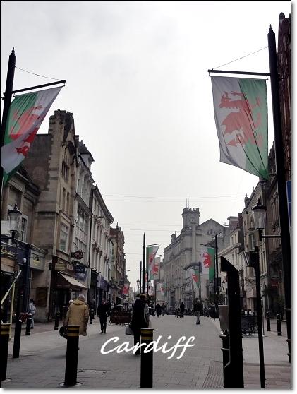 Wales ウェールズへ…_c0079828_16185524.jpg