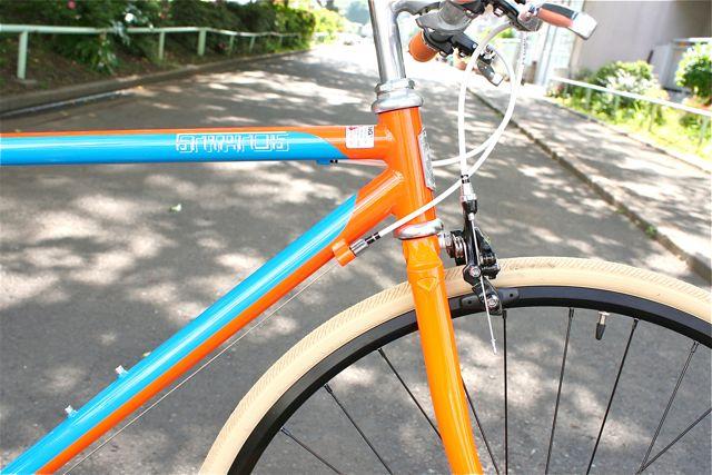 FUJI STRATOS  fuji ストラトスR 2013 フジ_b0212032_21534760.jpg