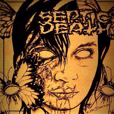 「 SEPTIC DEATH !!! 」_c0078333_20412621.jpg