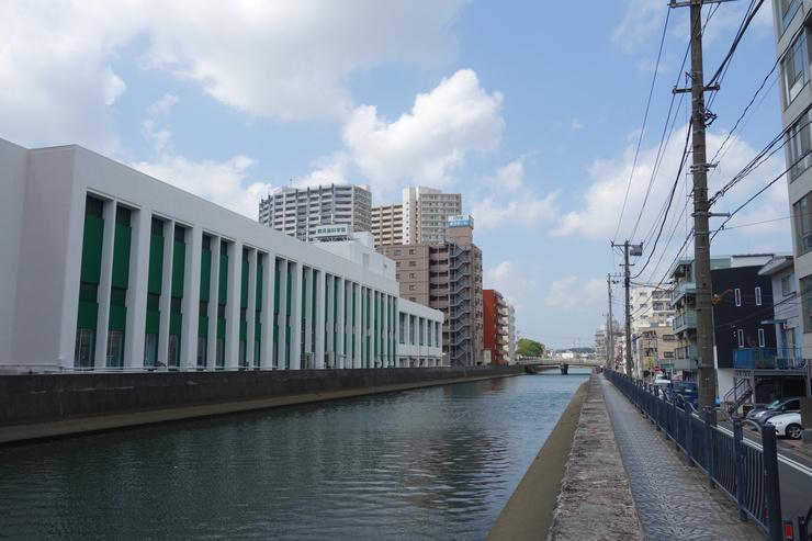 バール・デル・ソーレ 横浜ジョイナス店(BAR DEL SOLE)~横浜をぶらぶら その1_a0287336_21473361.jpg