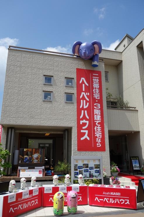 バール・デル・ソーレ 横浜ジョイナス店(BAR DEL SOLE)~横浜をぶらぶら その1_a0287336_21591578.jpg