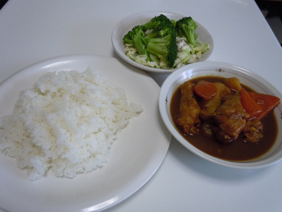 Today Special インド人もビックリ!_d0227044_1875592.jpg