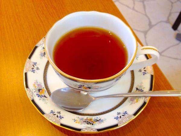 パンケーキカフェ   ラ・クープ_e0292546_22125145.jpg