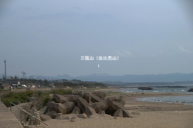 f0214649_4441088.jpg