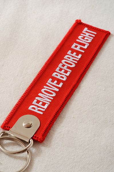 REMOVE BEFORE FLIGHT_a0003650_23225945.jpg