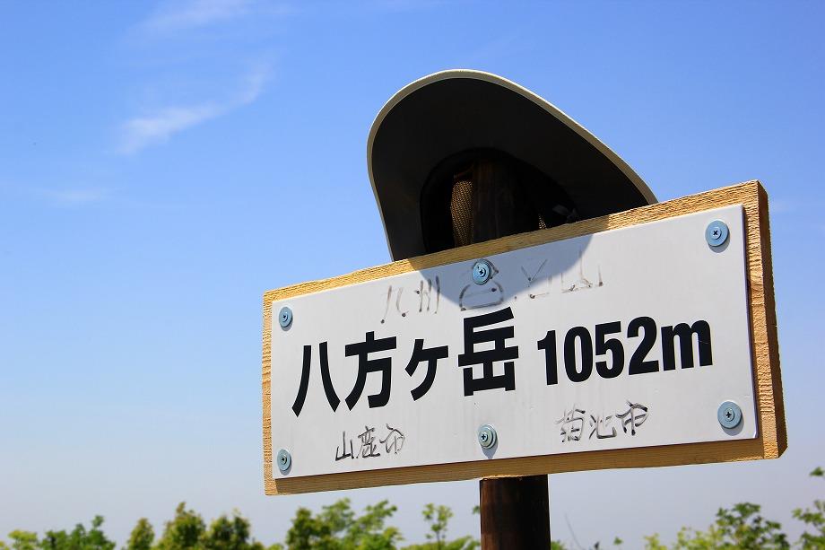 f0144153_16101566.jpg