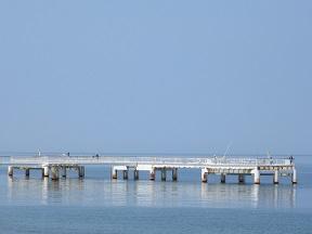 今日のアテンダントは、海岸線を求めて_a0243562_1415764.jpg