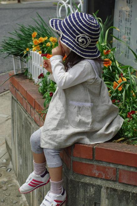 女の子の園。#1_b0180063_0105849.jpg