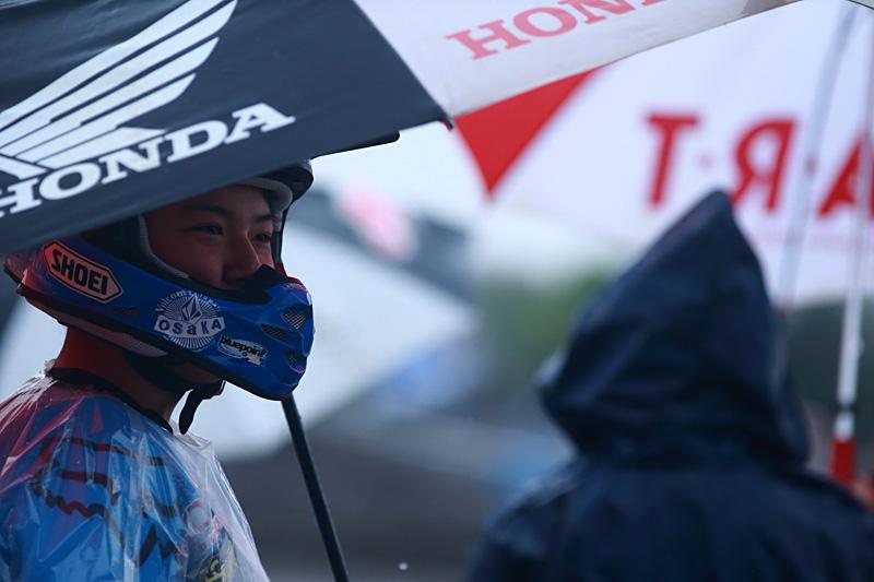 2013年 全日本モトクロス選手権シリーズ第2戦 1_f0095163_23411197.jpg