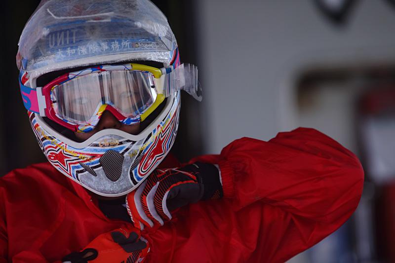 2013年 全日本モトクロス選手権シリーズ第2戦 1_f0095163_23414765.jpg