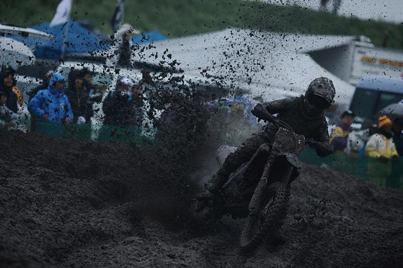 2013年 全日本モトクロス選手権シリーズ第2戦 1_f0095163_23422898.jpg
