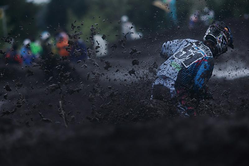 2013年 全日本モトクロス選手権シリーズ第2戦 1_f0095163_2342562.jpg