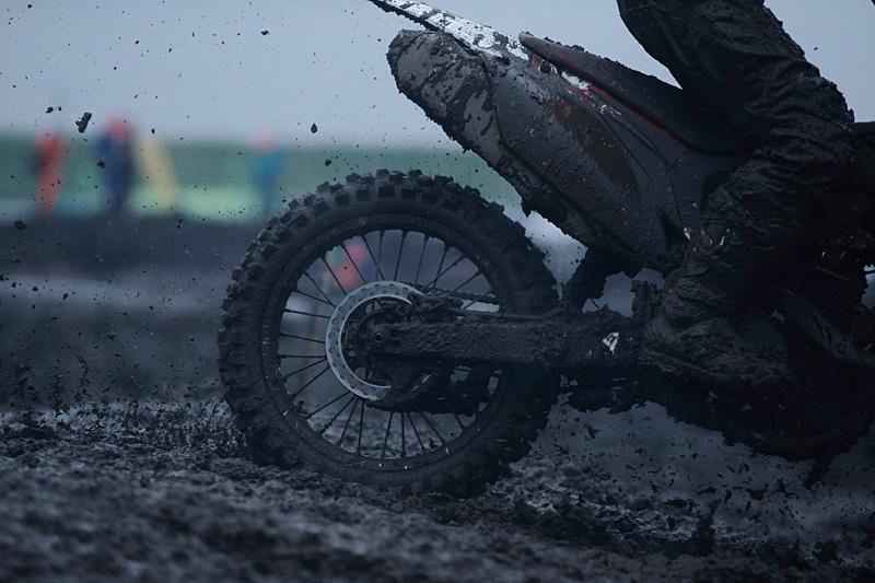 2013年 全日本モトクロス選手権シリーズ第2戦 1_f0095163_23451838.jpg