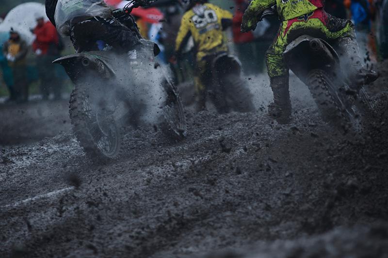 2013年 全日本モトクロス選手権シリーズ第2戦 1_f0095163_23541316.jpg