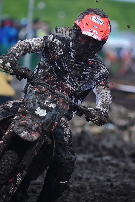 2013年 全日本モトクロス選手権シリーズ第2戦 1_f0095163_23544139.jpg