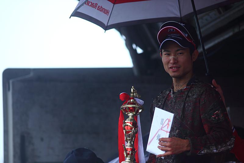 2013年 全日本モトクロス選手権シリーズ第2戦 1_f0095163_23553726.jpg