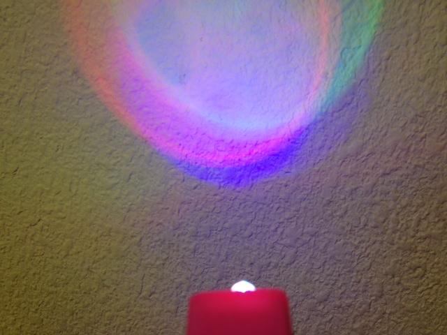 光りもの好き。。。。_f0096569_7283542.jpg