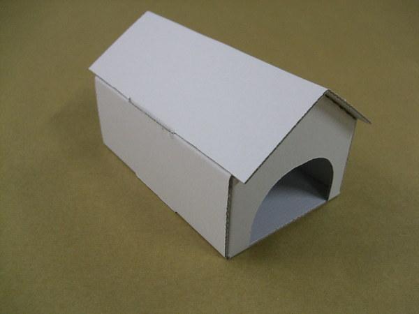 小動物の家_e0189870_17194012.jpg