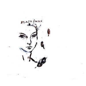 第32回上映『ブラック・スワン』_c0154575_727382.jpg