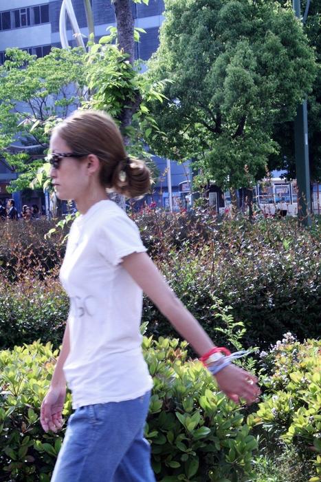 「2013 Sunglasses Style by GLASH BEAM」_f0208675_15451788.jpg