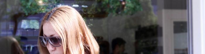 「2013 Sunglasses Style by GLASH BEAM」_f0208675_1546117.jpg
