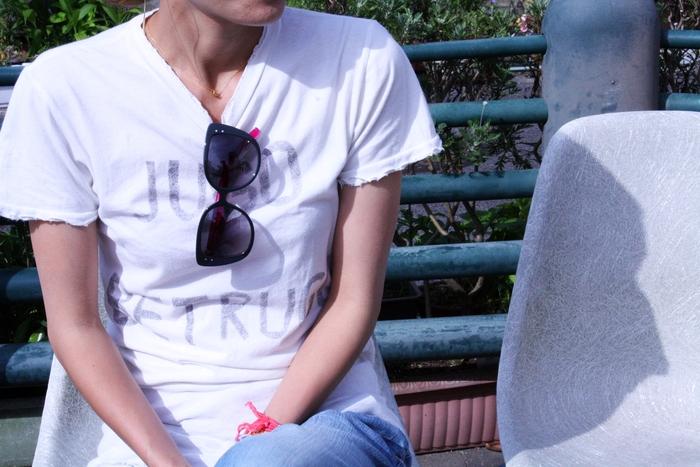 「2013 Sunglasses Style by GLASH BEAM」_f0208675_1620378.jpg
