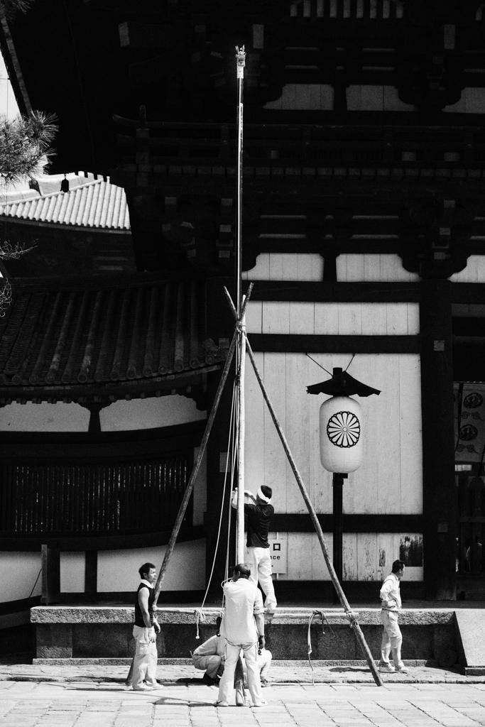 初夏の奈良②_f0167977_11451796.jpg