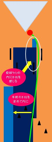 c0052683_0262694.jpg