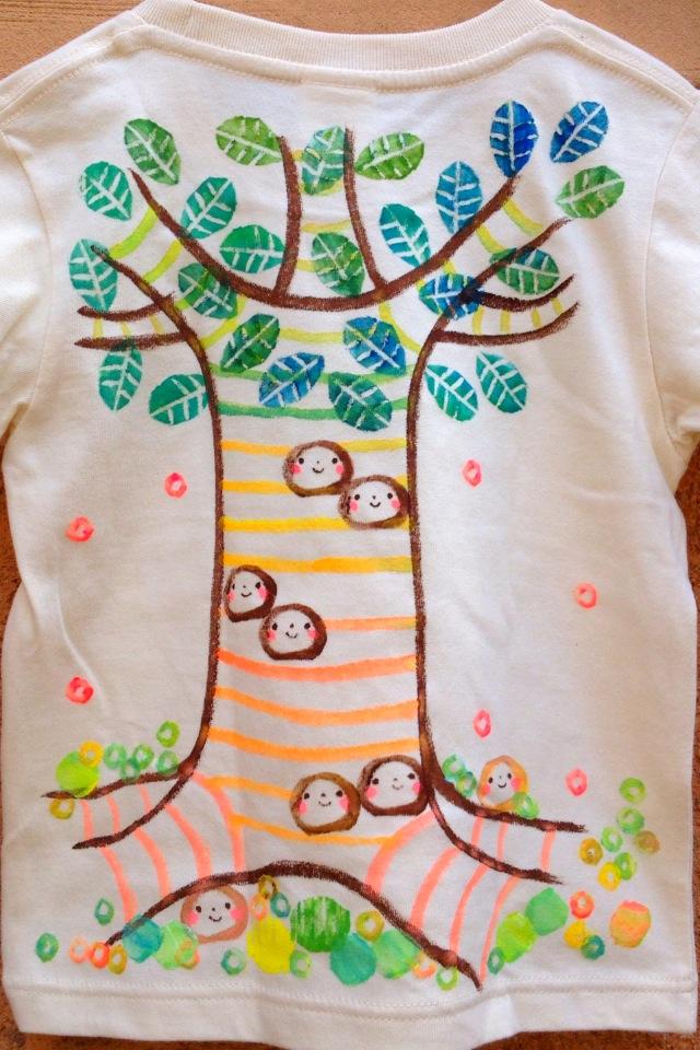 泉山幼稚園60周年記念Tシャツ_e0016687_14401297.jpg