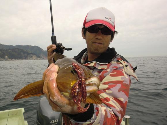 三陸リアスボートロック&イベント案内_a0097491_10475943.jpg