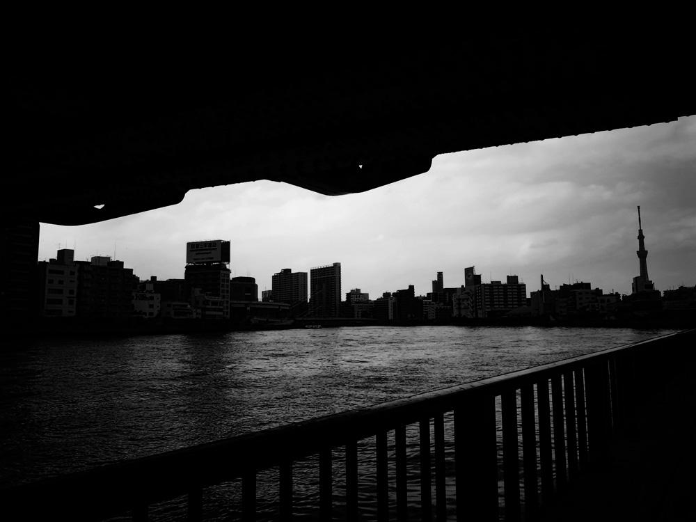 隅田川散策(伍)_e0004009_014325.jpg
