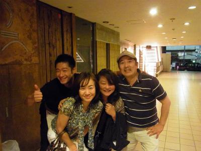 阿久根大島松葉焼_f0157910_14461237.jpg
