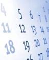 REDUCE試験:COPD急性増悪における5日間の短期的全身性ステロイドは14日間に非劣性_e0156318_13254455.jpg