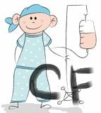 嚢胞性線維症の生後早期のBAL中の好中球エラスターゼ活性が気管支拡張症の早期発症と関連_e0156318_16412780.jpg