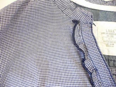 絶対的かわいいシャツ♪_c0170520_1425547.jpg