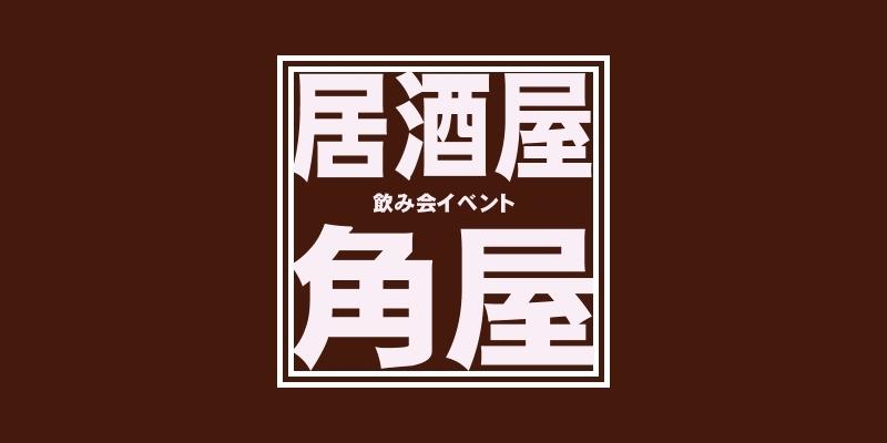 d0033131_1923064.jpg