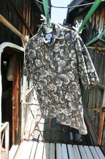 夏の装い~アロハシャツとギョサン~_e0230141_15311466.jpg