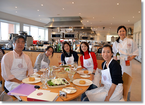 Bettys Cookery School ②_c0190542_23141355.png